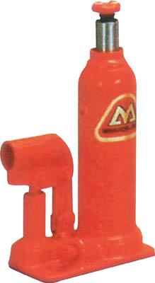 MN-4 マサダ 標準オイルジャッキ 4TON