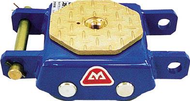 MUW-3S マサダ ダブル・ウレタン 3TON