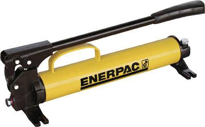 P77 エナパック 単動用手動油圧ポンプ