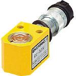RC50N エナパック 油圧単動シリンダー