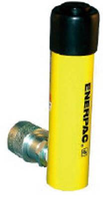 RC53 エナパック 油圧単動シリンダー
