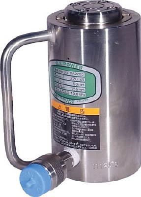 SA22S5 OJ 水圧ジャッキ(運賃別途必要)