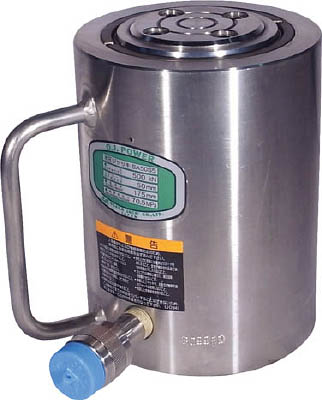 SA50S5 OJ 水圧ジャッキ(運賃別途必要)