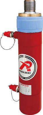 海外ブランド  RIKENMD2-150VC RIKEN 複動式油圧シリンダ-(運賃別途必要), 【公式】バッグ通販TORATO:5aebe575 --- santrasozluk.com