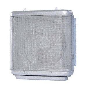 三菱 EFC-25FSB 有圧換気扇 業務用 厨房用 フィルター付タイプ 単相100V 50Hz 60Hz
