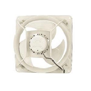 三菱 KG-70GTF2-PR 有圧換気扇 産業用 防錆 三相200V 50Hz 60Hz