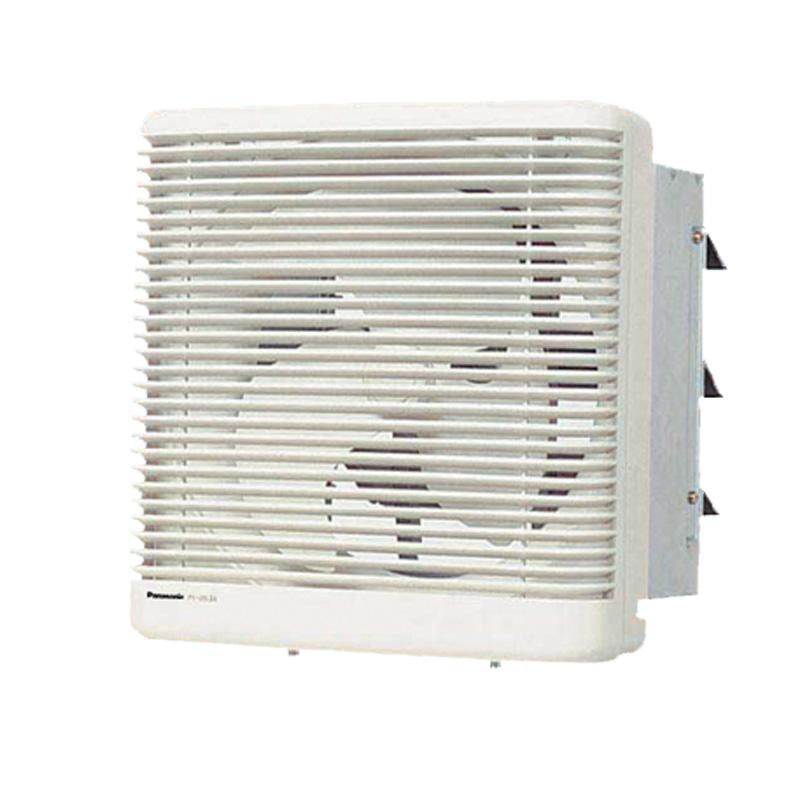 パナソニック FY-20LSE-W 有圧換気扇 インテリア型有圧換気扇 換気扇