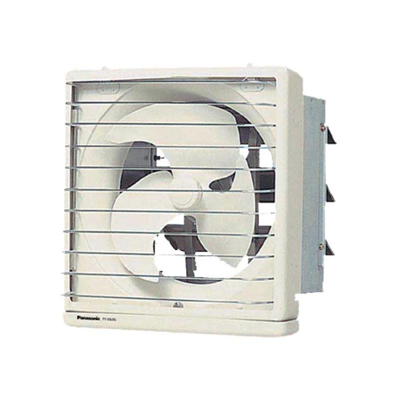 パナソニック FY-25LSG 有圧換気扇 インテリア型有圧換気扇 換気扇