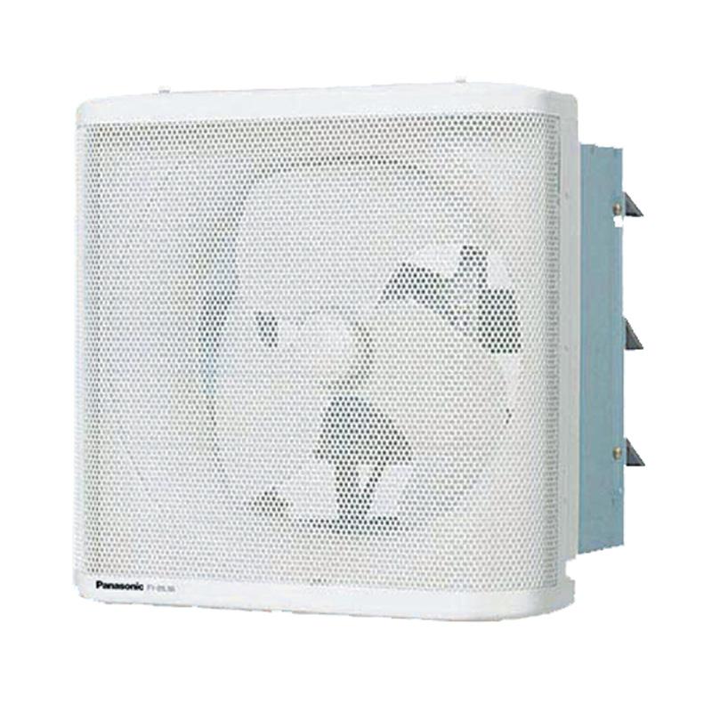 パナソニック FY-30LSS 有圧換気扇 インテリア型有圧換気扇 換気扇