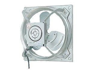 パナソニック FY-30GSXS4 有圧換気扇 産業用 給気使用 単相 100V 換気扇