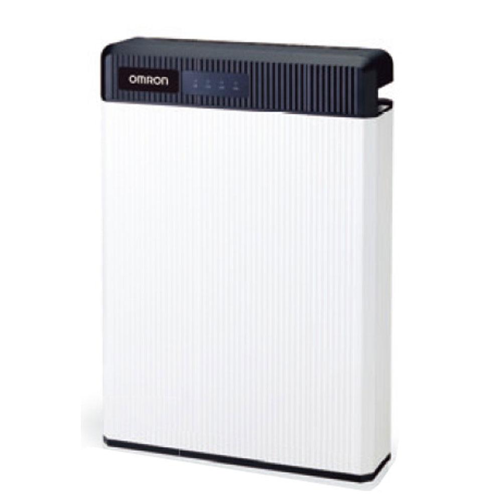 オムロン 蓄電池 機器セット 6.5kWh 一般タイプ KPAC-A-SET-1 送料無料! 【1日10:00~エントリーでポイント10倍】 オムロン 蓄電池 機器セット 6.5kWh 一般タイプ KPAC-A-SET-1 送料無料!代引不可