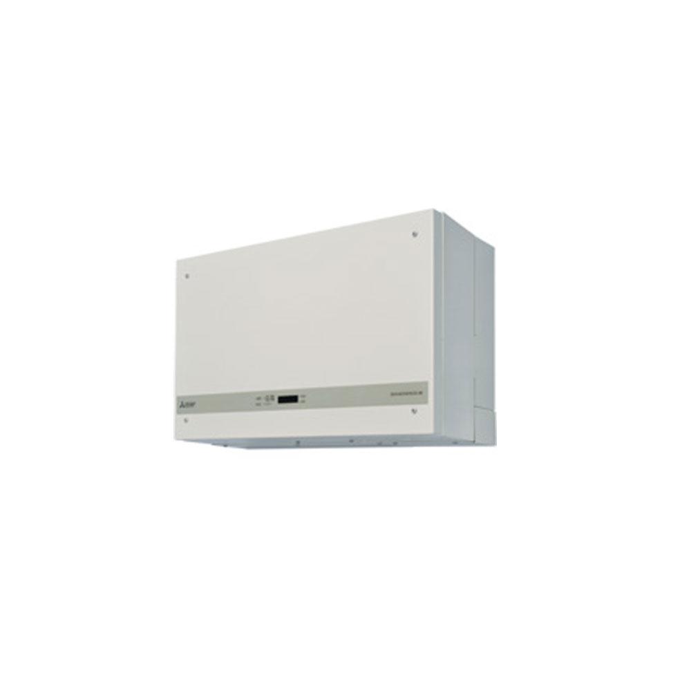 PV-PS55K2 三菱電機 パワーコンディショナー 送料無料 パワコン ばら売り 全国発送可能 激安