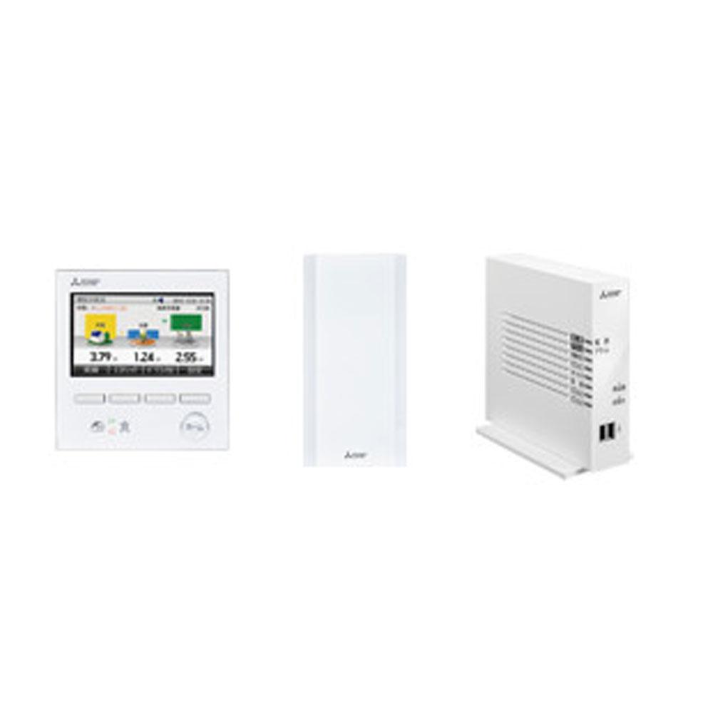 PV-DR006L-SET-Y 三菱電機 パワーコンディショナー パワコン ばら売り・全国発送可能・激安