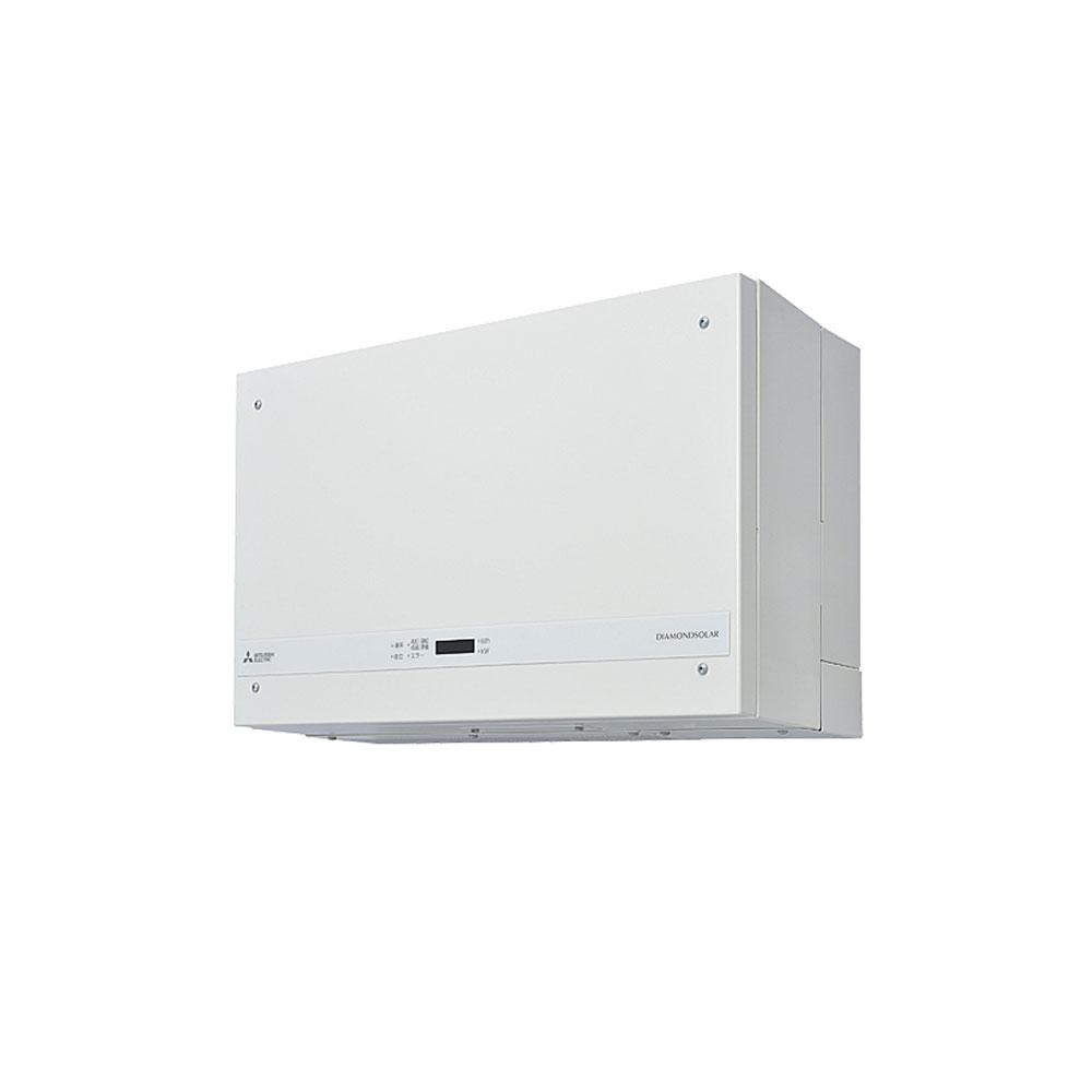PV-PS40K2 三菱電機 パワーコンディショナー 送料無料 パワコン ばら売り 全国発送可能 激安