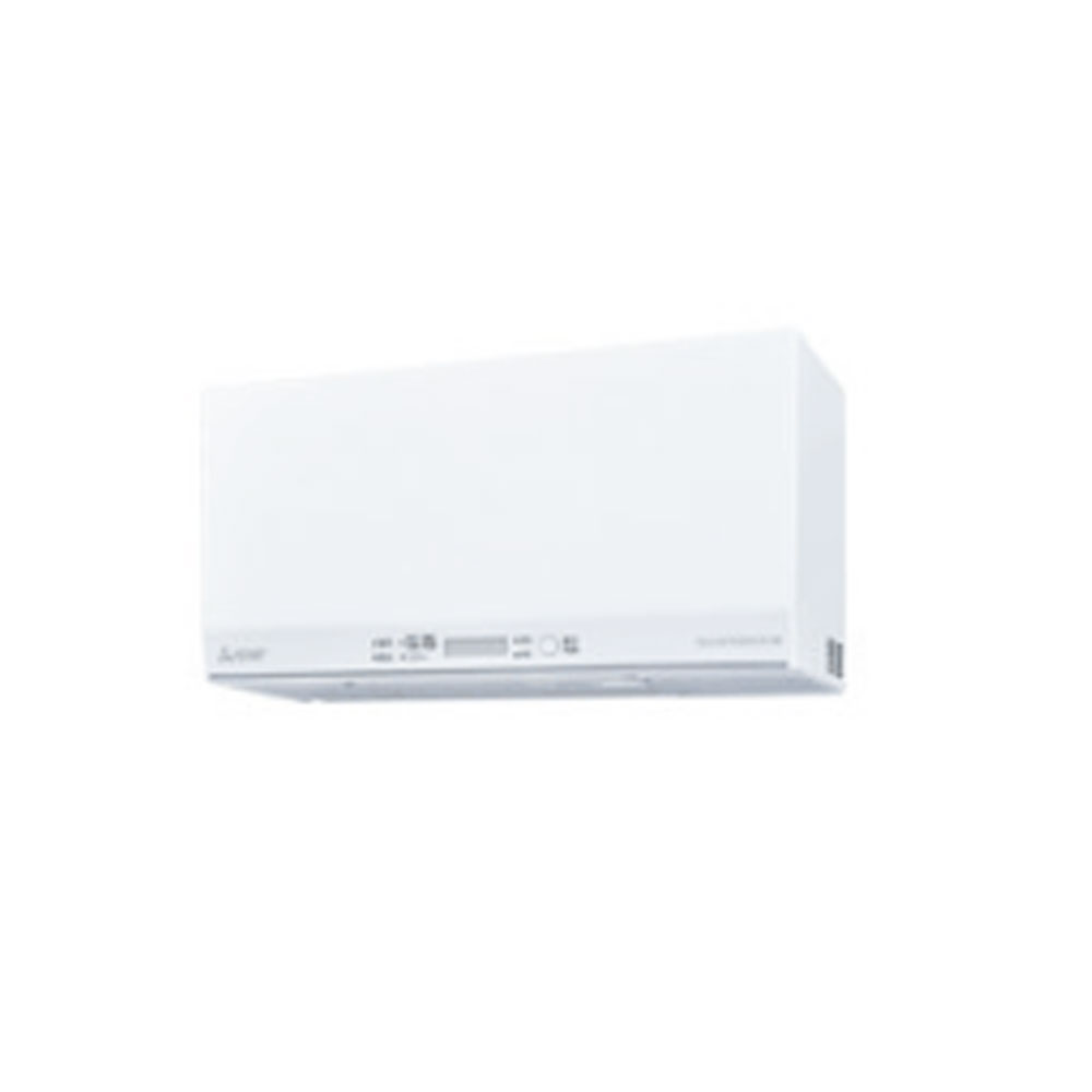 PV-PN40K2 三菱電機 パワーコンディショナー 送料無料 パワコン ばら売り 全国発送可能 激安