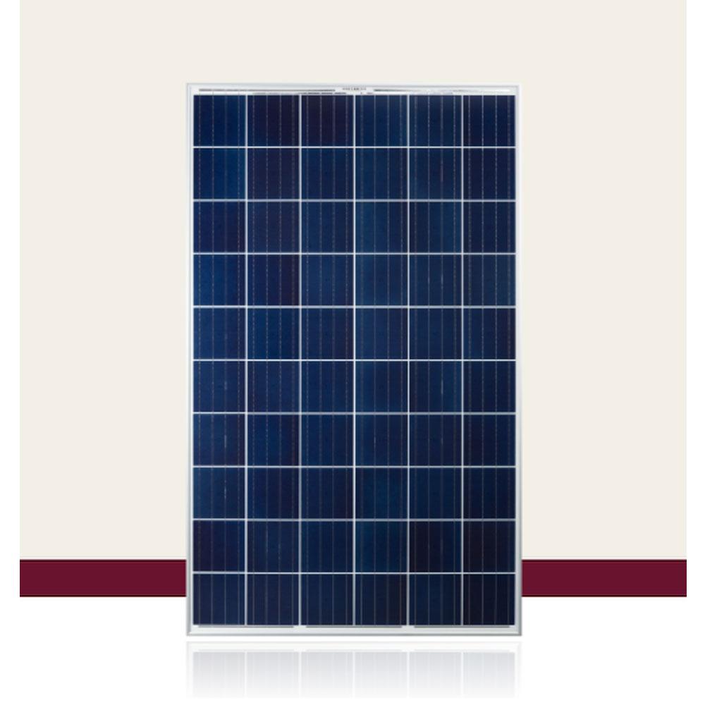 Q.PLUS BFR-G4.1 285 36枚以上~ ハンファQセルズ 太陽電池モジュール ばら売り 全国発送可能 送料別 代引き不可