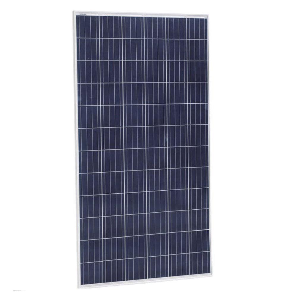 50枚~注文可【多結晶325W】JKM325PP-72-J ジンコソーラー 太陽光発電パネル ソーラーパネル ばら売り 全国発送可能 送料無料