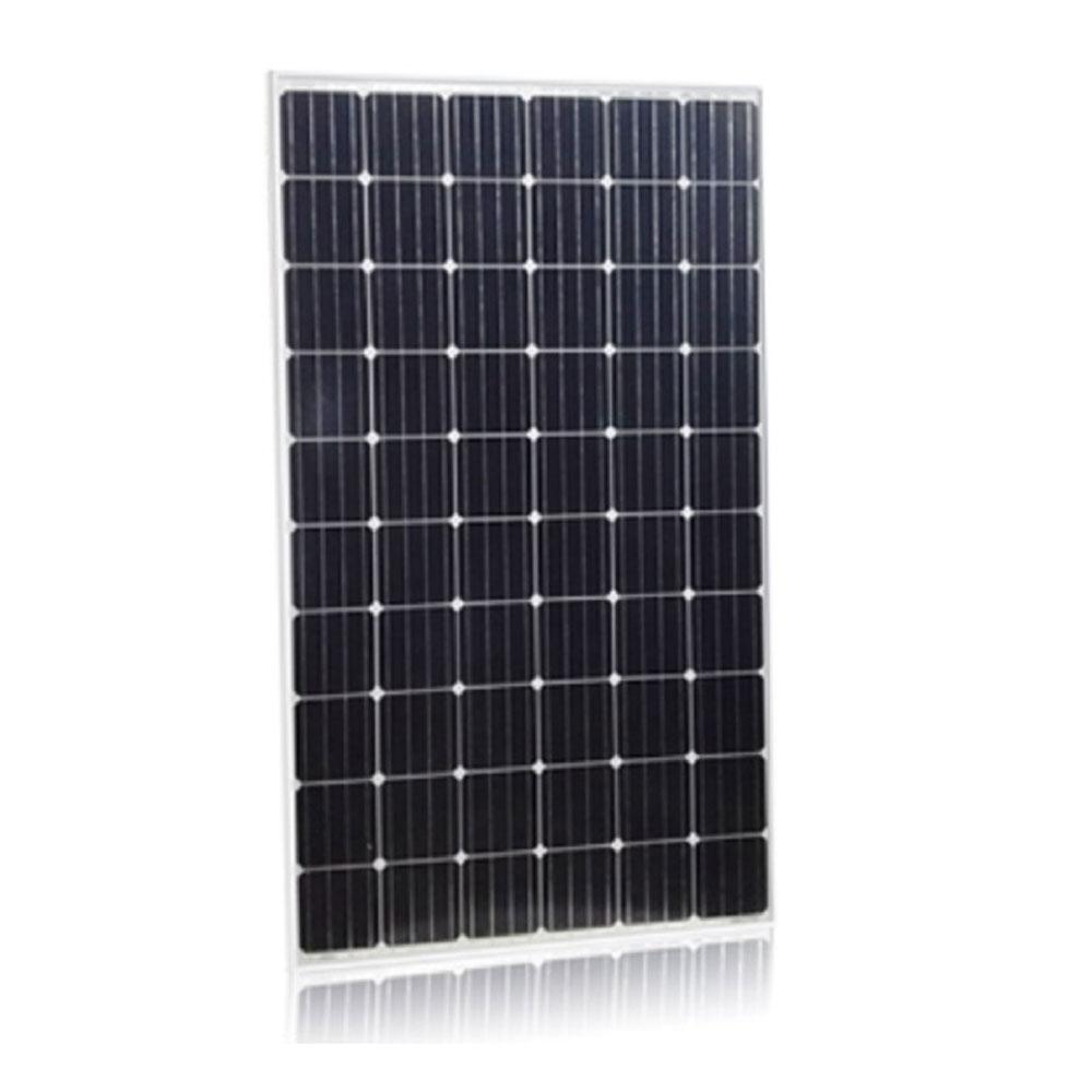 50枚から注文可 【単結晶300W】JKM300M-60-J ジンコソーラー 太陽光発電パネル ソーラーパネル ばら売り・全国発送可能・送料無料