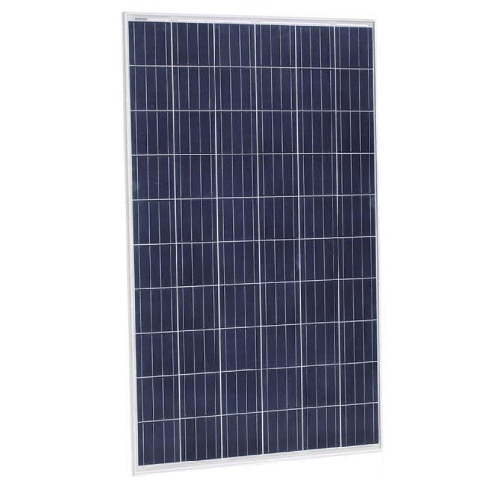50枚~注文可【多結晶275W】JKM275PP-60-J ジンコソーラー 太陽光発電パネル ソーラーパネル50枚~ ばら売り 全国発送可能 送料無料