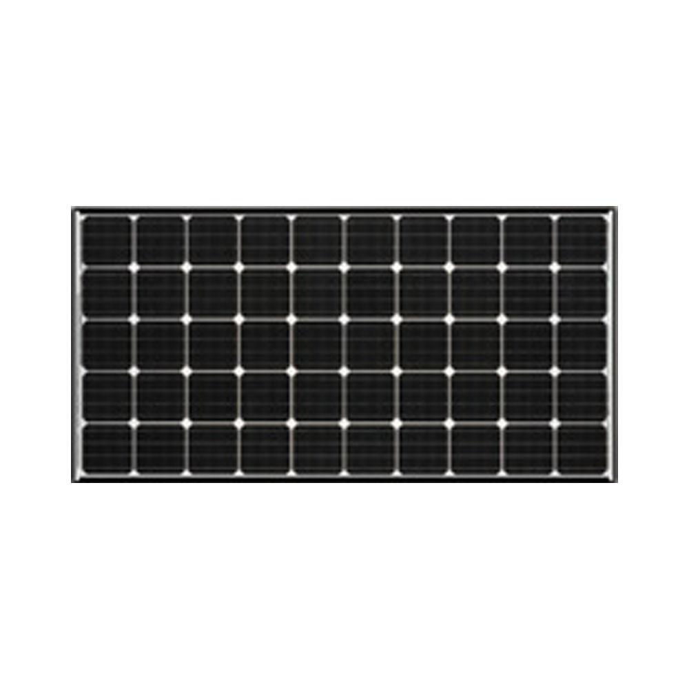 PV-MA2300NS 三菱電機太陽電池モジュールばら売り・全国発送可能・送料別・数量限定特別価格!単結晶タイプ 積雪地域対応 代引き不可(最低枚数13枚から注文可 )