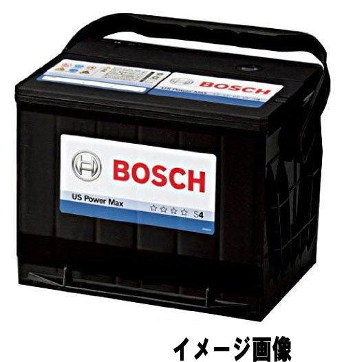 BOSCH(ボッシュ)バッテリー北米車用バッテリーUPM-58R主な互換商品:58R-6MF等・BCIグループ「58R」【廃バッテリー無料回収、北海道・東北・沖縄県以外、   ご希望の方、対応いたします】[配送区分:中型30kg]