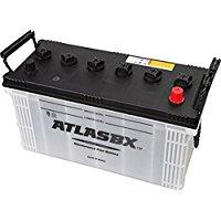ATLASBX アトラスバッテリーお買い得のATLASAT MF 130E41L主な互換品番:110E41L/120E41L【廃バッテリー無料回収、北海道・東北・沖縄県以外、  ご希望の方、対応いたします】