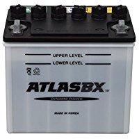ATLASBX アトラスバッテリーお買い得のATLASAT 30A19L主な互換品番:26A19L スーパーセール 28A19L 2020モデル 30A19L