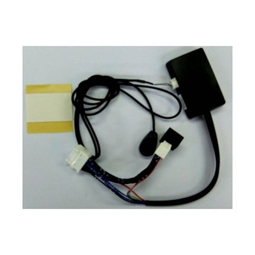 ビートソニック Beat-SonicCB6223CBシリーズテレビナビコントローラー[配送区分:小型20kg]