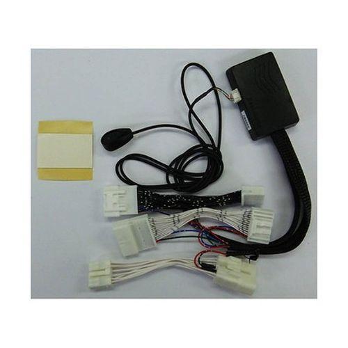 ビートソニック Beat-SonicCB6522CBシリーズテレビナビコントローラー[配送区分:小型20kg]