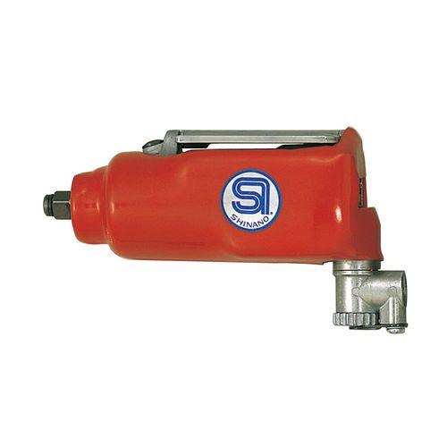 信濃機販SI-13059.5mm角インパクトレンチ バタフライタイプ地域限定(本州・四国・九州)送料無料