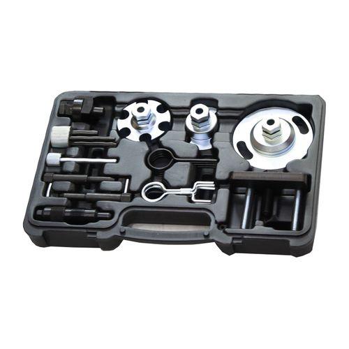 JTCJTC4172タイミングツールセット VW・Audi用地域限定(本州・四国・九州)送料無料