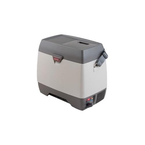 ENGEL 澤藤電機MHD14F-DMデジタルモデル 冷凍・冷蔵・温蔵の3温タイプ地域限定(本州・四国・九州)送料無料