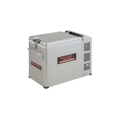 ENGEL 澤藤電機MT45F-Pプロユースデジタルモデル AC/DC両電源に対応[配送区分:大型40kg]地域限定(本州・四国・九州)送料無料