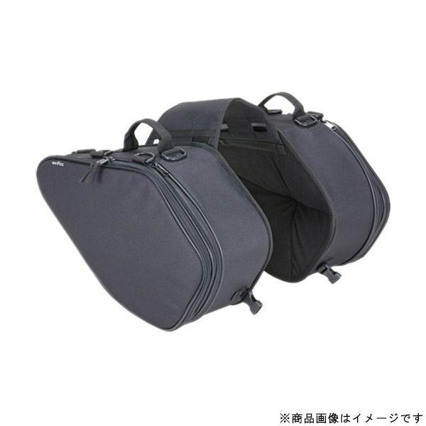 TANAX タナックスMFK135サイドバッグGT[配送区分:小型20kg]