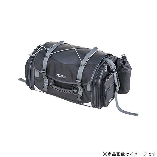 TANAX タナックスMFK-233ミドルフィールドシートバッグ[配送区分:小型20kg]