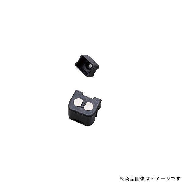 安い 激安 プチプラ 送料無料 激安 お買い得 キ゛フト 高品質 DAYTONA デイトナ79313GIVI シェルコンタクト Z1081