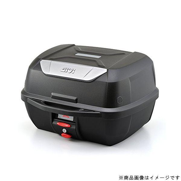 DAYTONA デイトナ95339GIVI E43NTLD モノロックケース (43L)[配送区分:小型20kg]