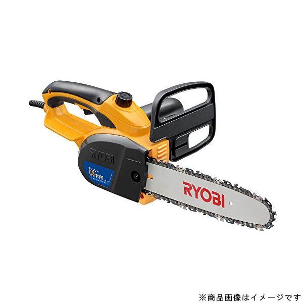 RYOBI リョービBCS-1800L1充電式チェーンソー[配送区分:小型20kg]