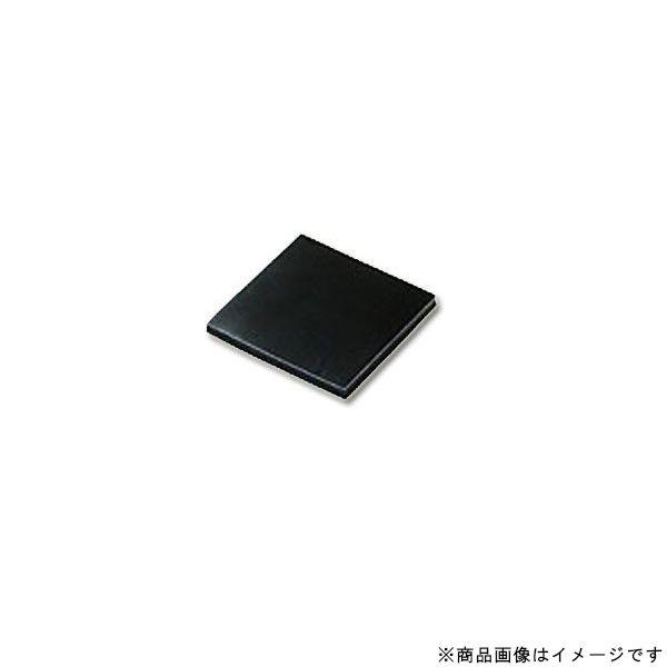送料無料カード決済可能 流行 CellSTAR セルスターRO105RO-105 ジェルマット
