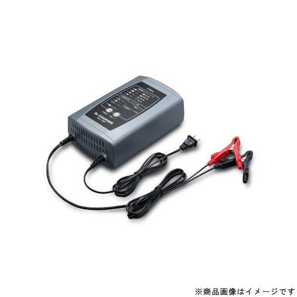 CellSTAR セルスターDRC-1000充電器[配送区分:小型20kg]