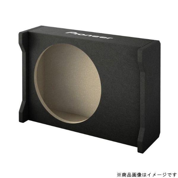 PIONEER パイオニアUD-SW300DTS-W3020専用エンクロ-ジャ-[配送区分:小型20kg]
