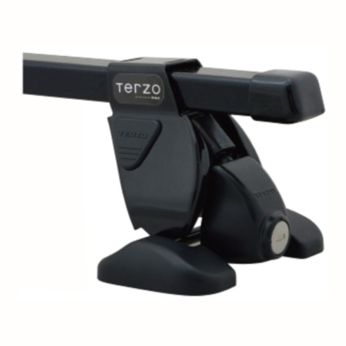 テルッツオ TERZOEF37ベースフット ルーフオンタイプフット[配送区分:小型20kg]