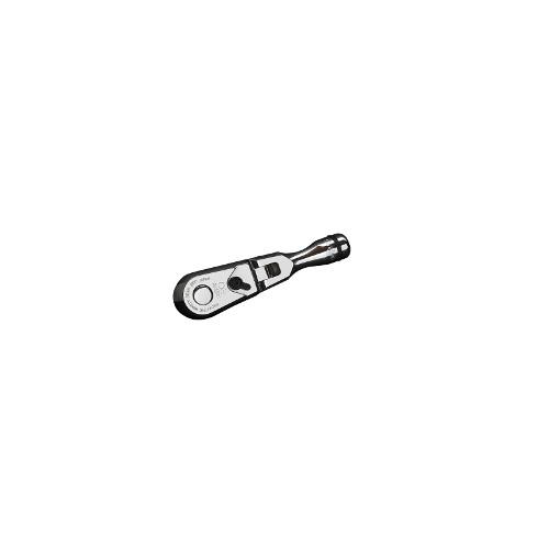 京都機械工具(KTC)ネプロス 9.5sq. ショートフレックス ラチェットハンドルNBR390FS地域限定(本州・四国・九州)送料無料