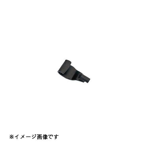 京都機械工具(KTC)ハンマプラーバンキンフック スライドハンマプラー板金フック m22×2.5AUD5-F1[配送区分:小型20kg]
