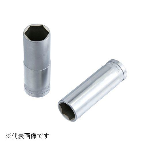 スケカゲツール 新生活 PROAUTO D4210W 1 4年保証 2インチホイール専用ソケット 21mm 配送区分:小型20kg
