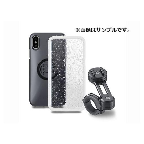 デイトナ DAYTONA99232SPコネクト モトバンドル iPhonXS/X地域限定(本州・四国・九州)送料無料