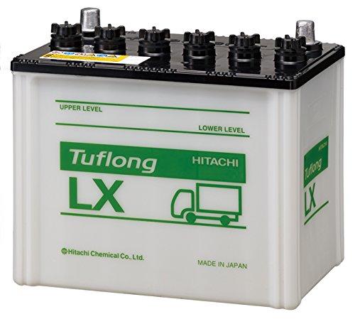 日立化成 日立バッテリー業務車用バッテリーTuflong LX GL 105D31R主な互換品番:75D31R/85D31R/95D31R/100D31R/105D31R地域限定 送料無料【廃バッテリー無料回収、北海道・東北・沖縄県以外、  ご希望の方、対応いたします】