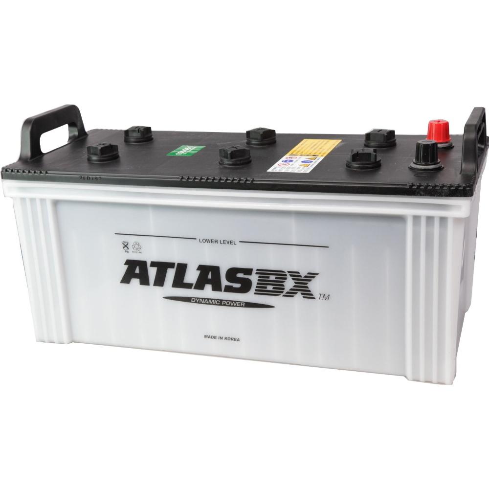 ATLASBX アトラスバッテリーお買い得のATLASAT MF 155G51主な互換品番:145G51/155G51地域限定(本州・四国・九州)送料無料【廃バッテリー無料回収、北海道・東北・沖縄県以外、  ご希望の方、対応いたします】