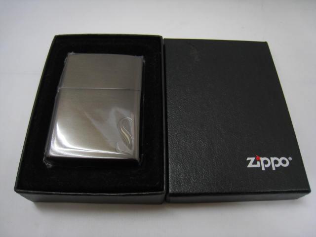 【期間限定特価】 【新品】1999年製 平成11年 Zippo Zippo ジッポー K Seven SEVENSTARS Stars セブンスター Stars オイルライター ブラックメッキ SEVENSTARS, 暮らしと健康くらぶ:cc3b61f9 --- clftranspo.dominiotemporario.com