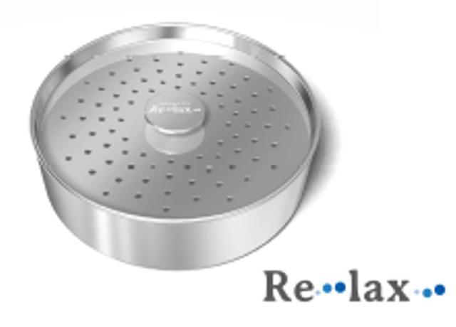水素入浴習慣Re・lax